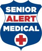 Senior Alert Medical