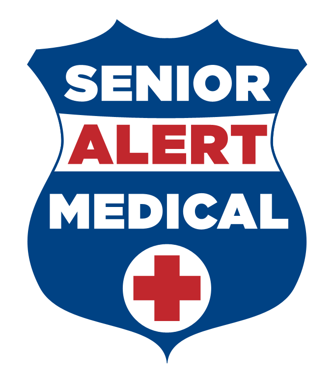 alert senior personals The personal alarms and home safety section of assistirelandie contains a listing of personal alarms and home safety available in ireland from various suppliers.