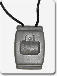 Medical Alert Medical Button