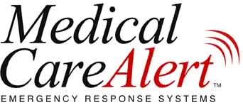 Personal Emergency Response Systems For Seniors About Us