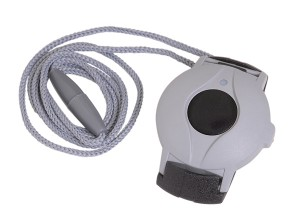 medical alert call button