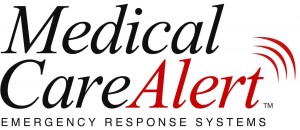 Medical Care Alert Complaints and Reviews