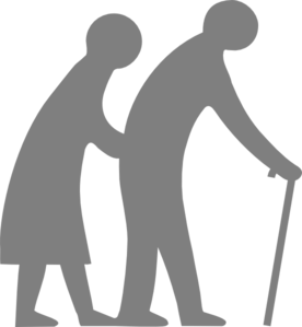 senior-citizen