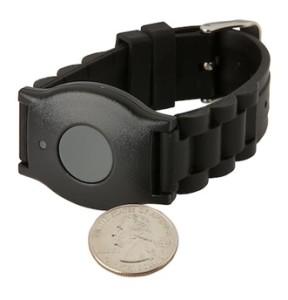 medical care alert bracelet